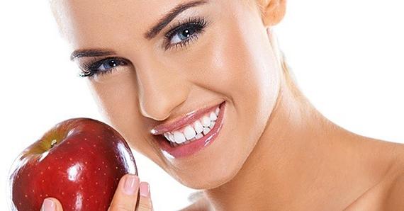 hirurgicheskoe-lechenie-periodontita